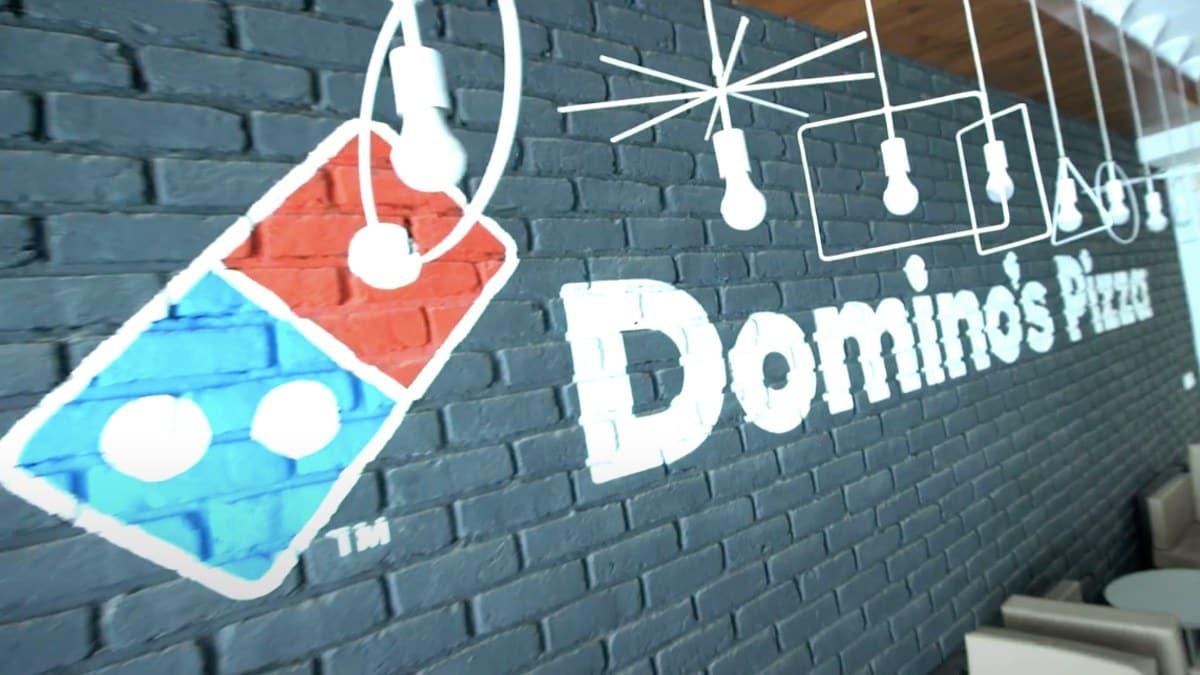 Domino's India information penetrate purportedly uncovered 1 million Visa subtleties, 180 million request subtleties